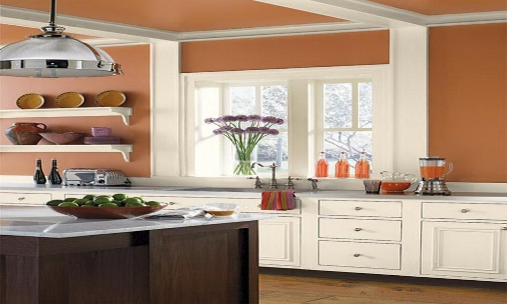 Flooring Basement Laundry Room Kitchen Paint Staining Kitchen Cabinets Ideas