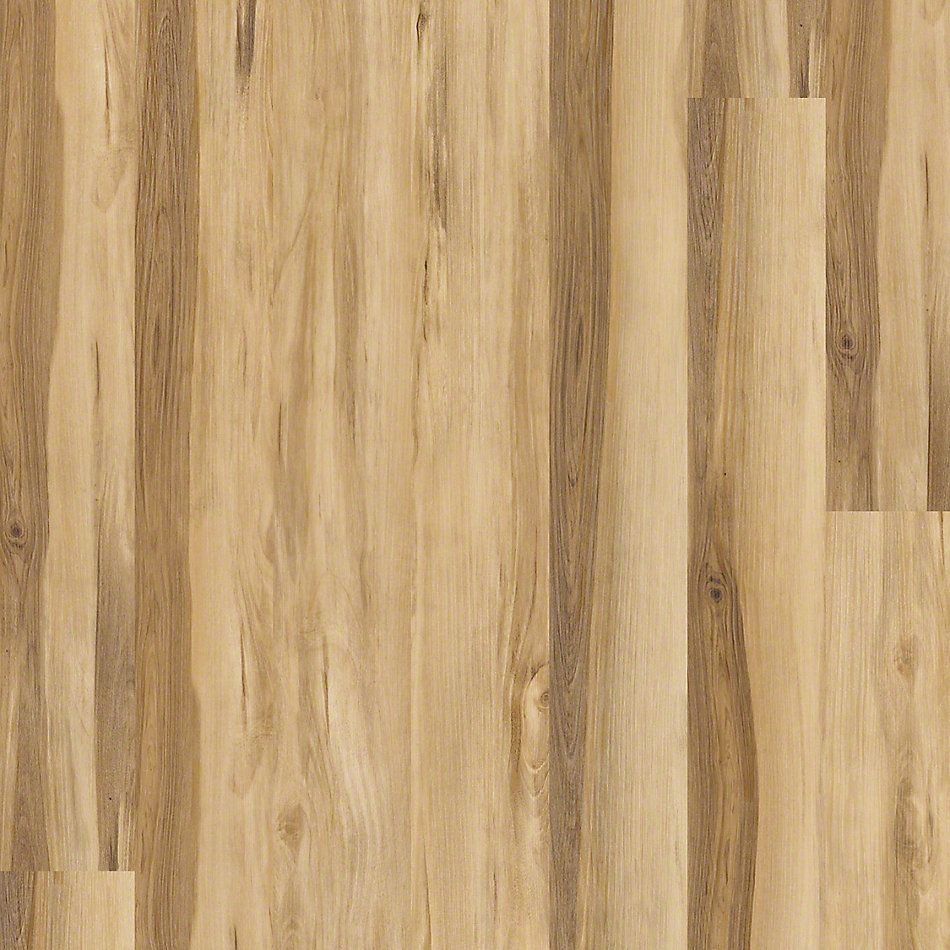 Flooring Type Resilient Style Sa608 Largo Plank Color Brazilian Cherry Laminate Flooring