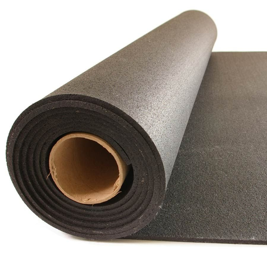 Foam Rubber Flooring Roll Guru Floor Rubber Floor Tiles