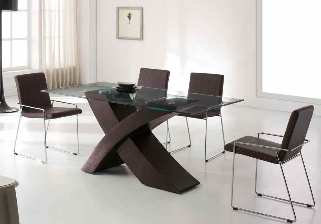 Fold Dining Table Chairs Convertible Coffee Table Best Foldable Dining Table