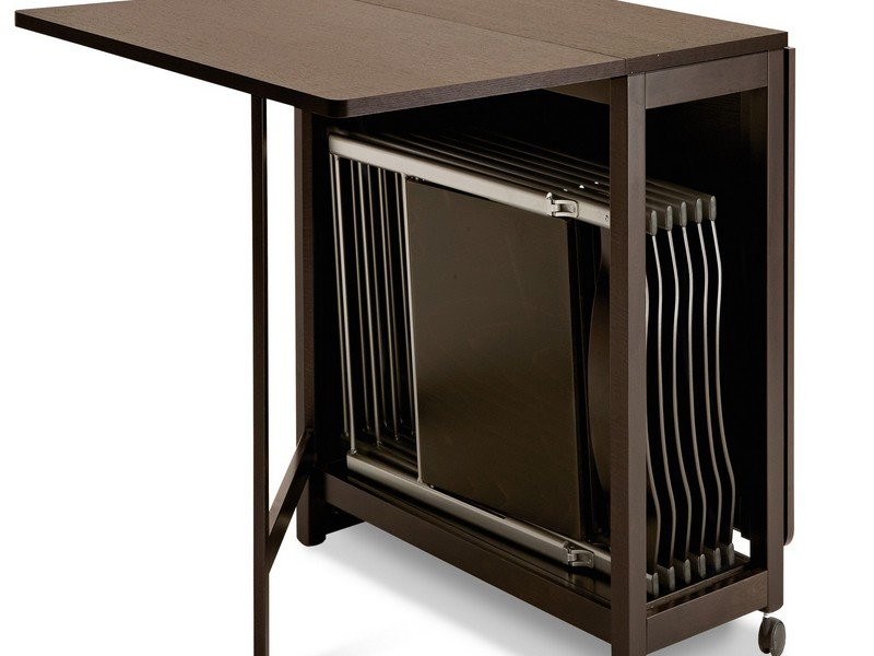 Foldable Dining Table Home Design Idea Best Foldable Dining Table