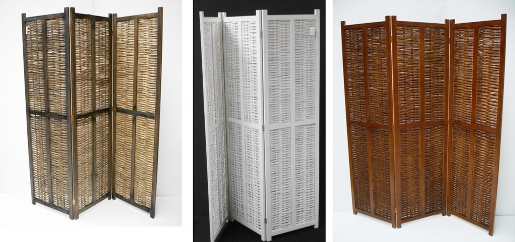 Foldable Room Divider Online Tall Classic Venetian Room Folding Room Dividers Are Best Ideas