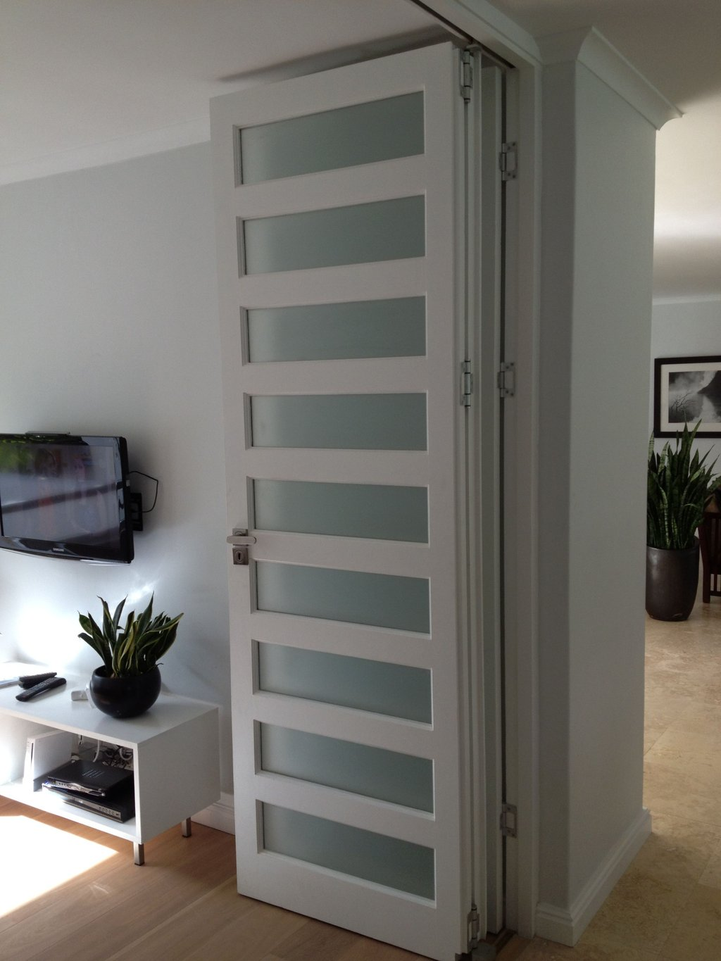 Folding Room Divider Door Window Decor Www Folding Room Dividers Are Best Ideas
