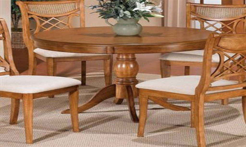 Folding Wall Table Folding Kitchen Table Small Making An Drop Leaf Kitchen Table