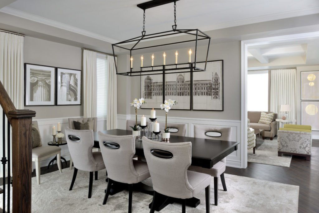 Formal Dining Room Kitchen Open Concept Furniture Dining Room Table Centerpieces Ideas