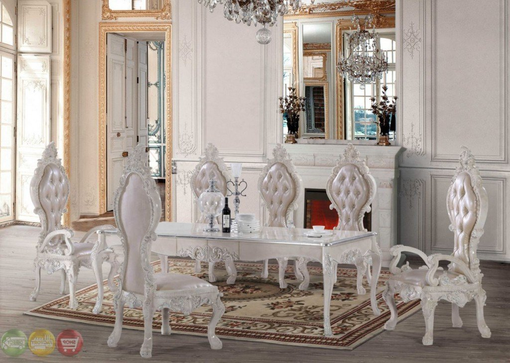 Formal Dining Room Set Custom Home Dining Room Table Centerpieces Ideas