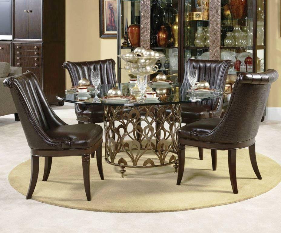 Formal Dining Room Table Centerpiece Idea Home Decor Making Dining Room Table Centerpieces