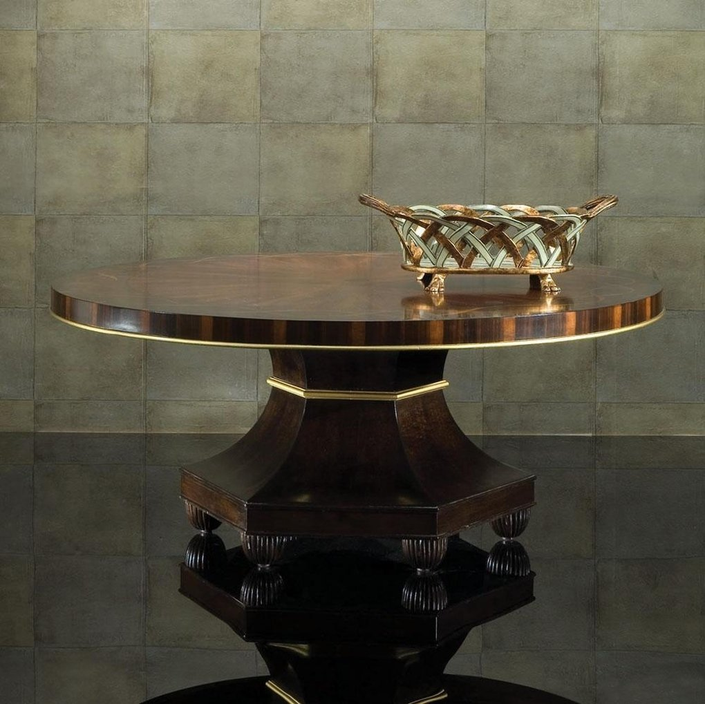 Foyer Table Contemporary Home Redesign How To Design Rustic Console Table