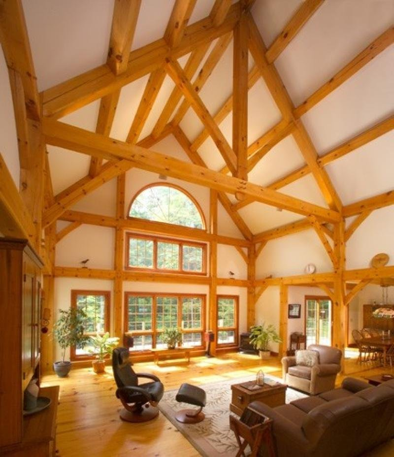 Frame Ceiling Ideas3 Wallpaperall Knotty Pine Laminate Flooring Remodeling Ideas