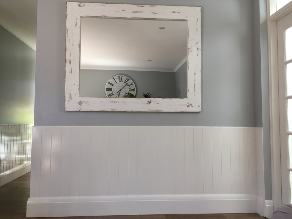 Fresh 15 Hallway Mirror Picture 3559 Wood Siding Options Home Depot