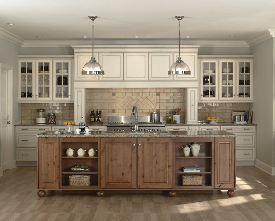 Fresh Paint Kitchen Cabinet Antique White Greenviral Style How To Paint Distressed Kitchen Cabinets