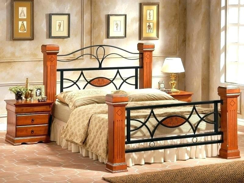 Full Size Bed Base Bed Frame Great How To Build A Wood Twin Bed Frame