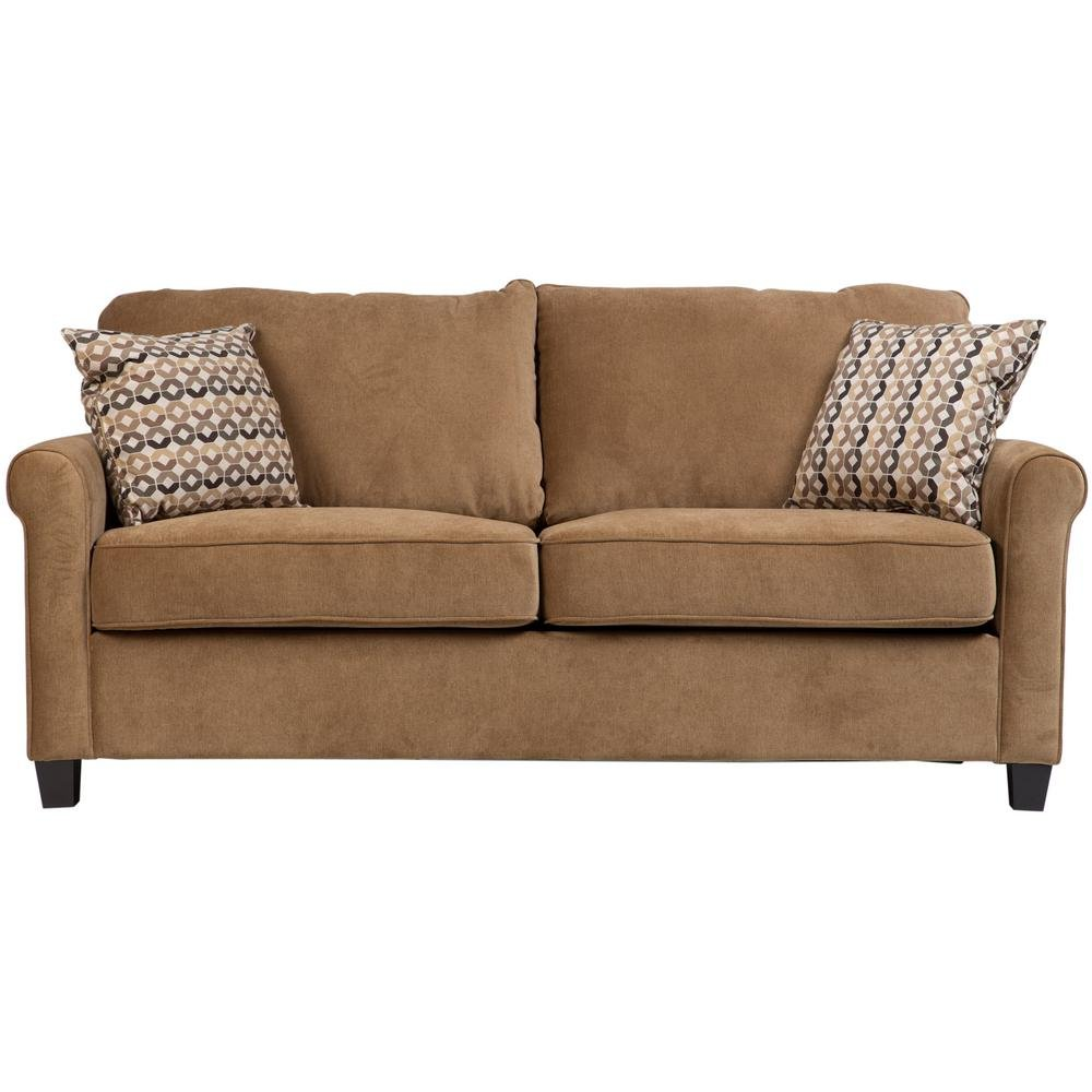 Full Sleeper Sofa Loveseat Emerson Pewter Full Sleeper So Many Choice Of Sleeper Sofa Sectional