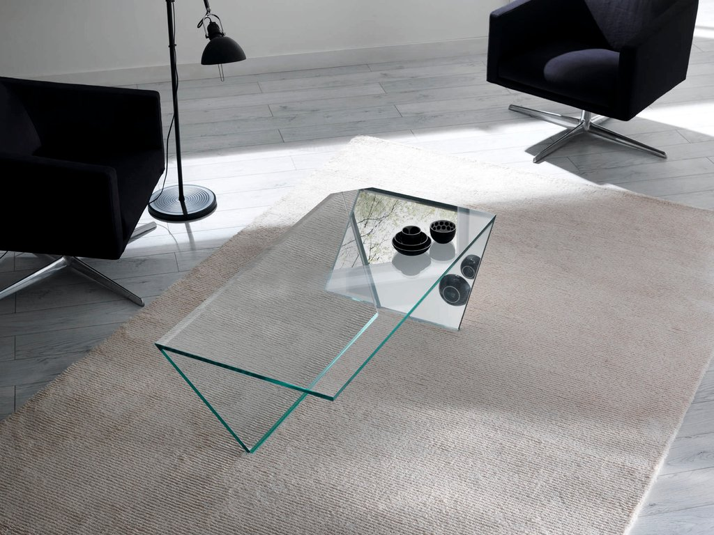 Funky Coffee Tables Create Inviting A Unique Square Lift Top Coffee Table