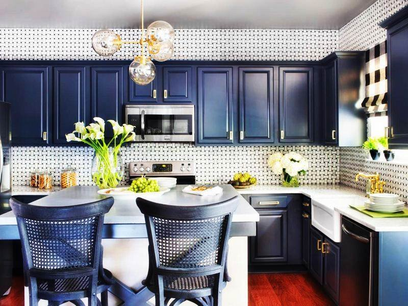 Funky Paint Idea Kitchen Cabinet Wow Blog Lateral File Cabinet Home Ideas
