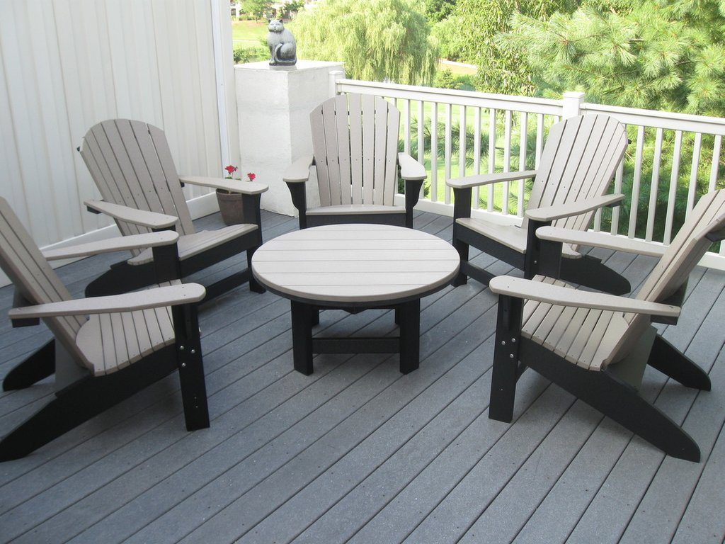 Furniture Awesome Outdoor Furniture Decoration Patio Considering For Square Bistro Table