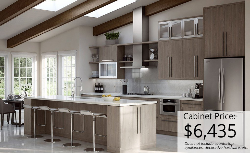 Furniture Charming Kitchen Design Hampton Bay Make Wooden Narrow Dresser Easier For The Drawer Slide
