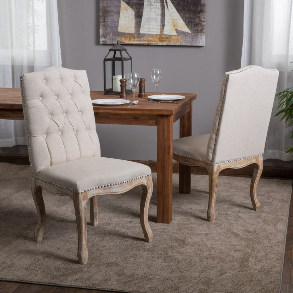 Furniture Coaster Beige Leather Dining Chair Steal Sofa How To Repair Rattan Dining Chairs