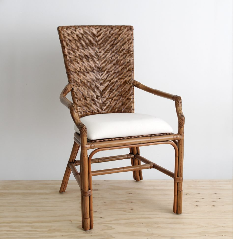 Furniture Dining Chair Rattan Chair Dining Room Cane How To Repair Rattan Dining Chairs