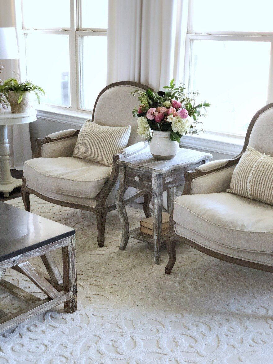 Furniture Furniture Produck How To Clean A Tufted Velvet Sofa