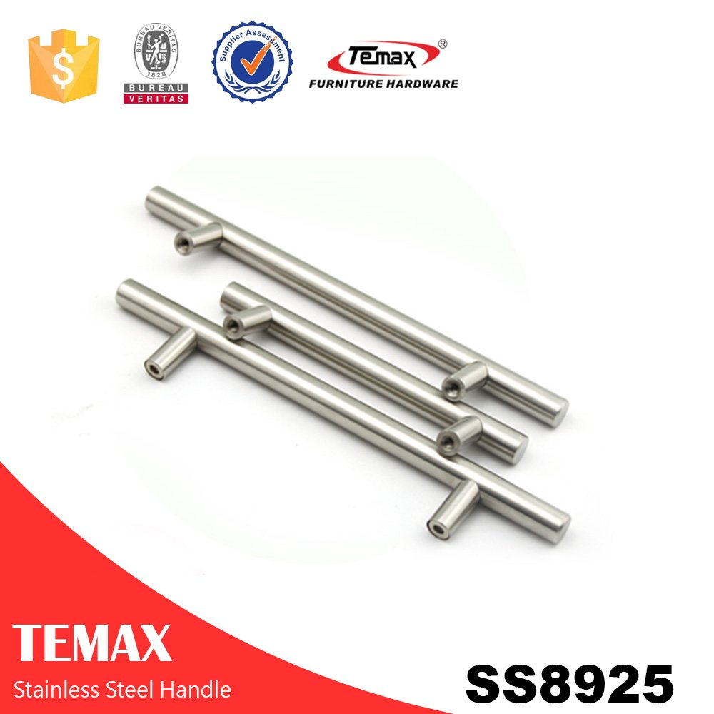 Furniture Hardware Hinge Drawer Slides Sliding Door Kitchen Cabinet Hardware Pulls Installation