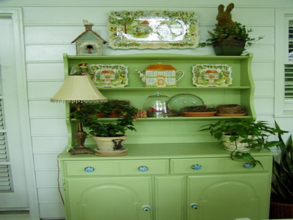 Furniture Hutches Painting Stained Furniture Hutch Painting Wood Paneling Without Sanding