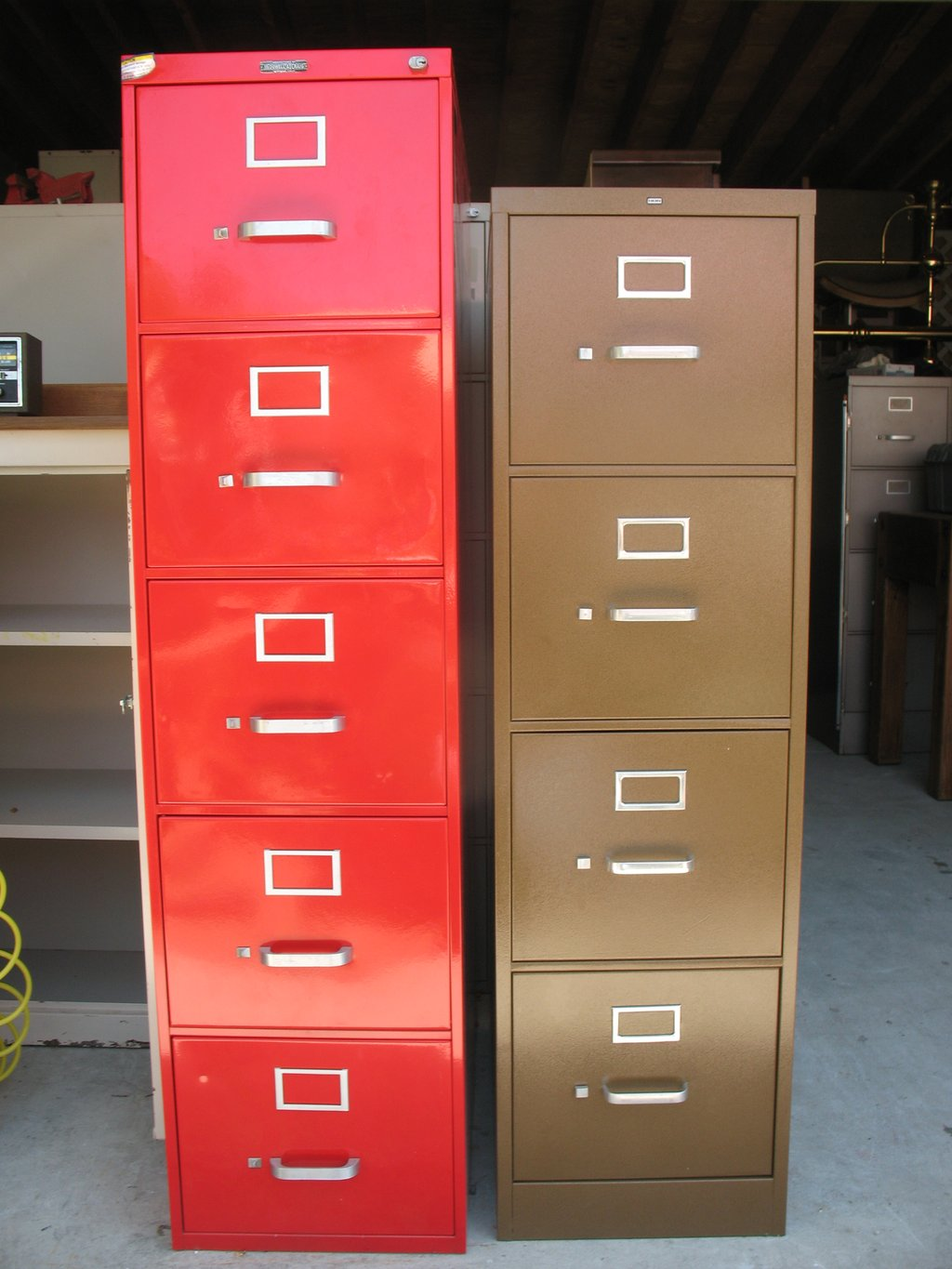 Furniture Interesting Office Storage Design Exciting How Make Rolling File Cabinet