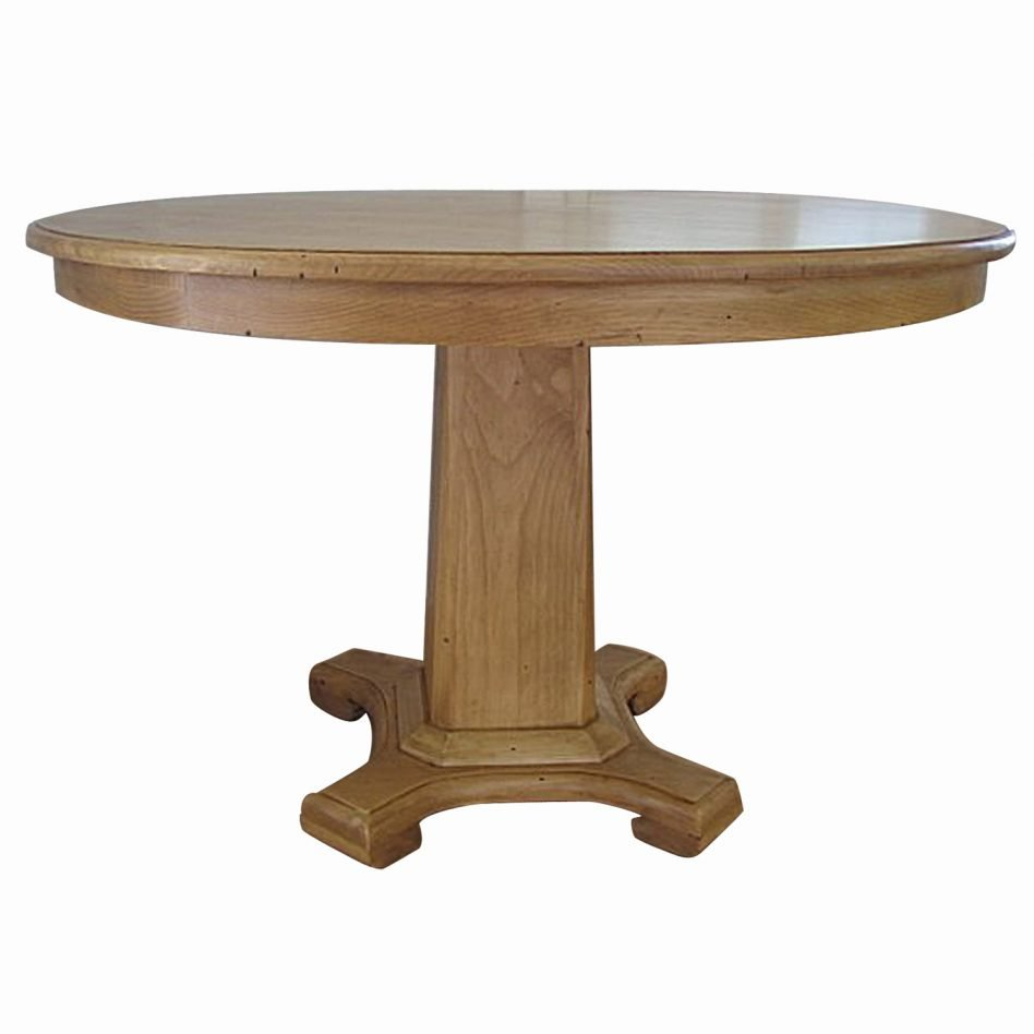 Furniture Pedestal Dining Table Leaf Round Dining Table With Leaf Butterfly