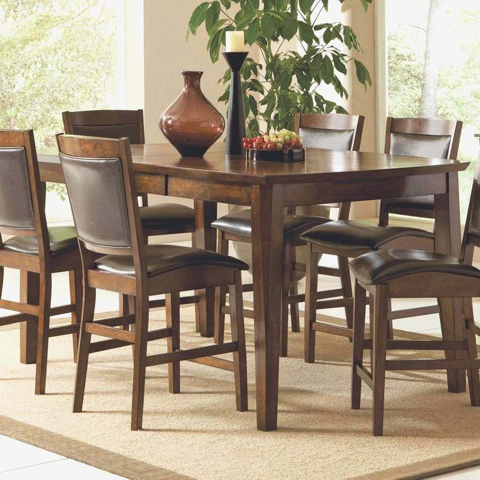 Furniture Row Dining Room Table Unique Incredible Counter Counter Height Kitchen Tables Design