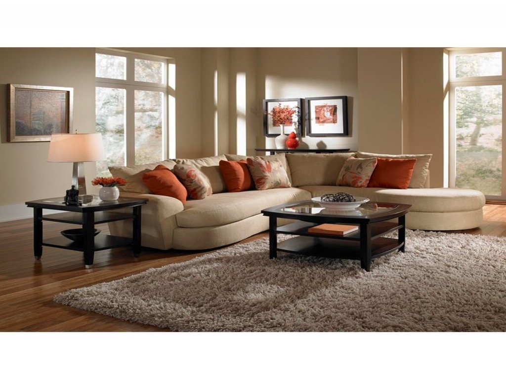 Furniture Stunning Broyhill Furniture Home Furniture A Unique Square Lift Top Coffee Table