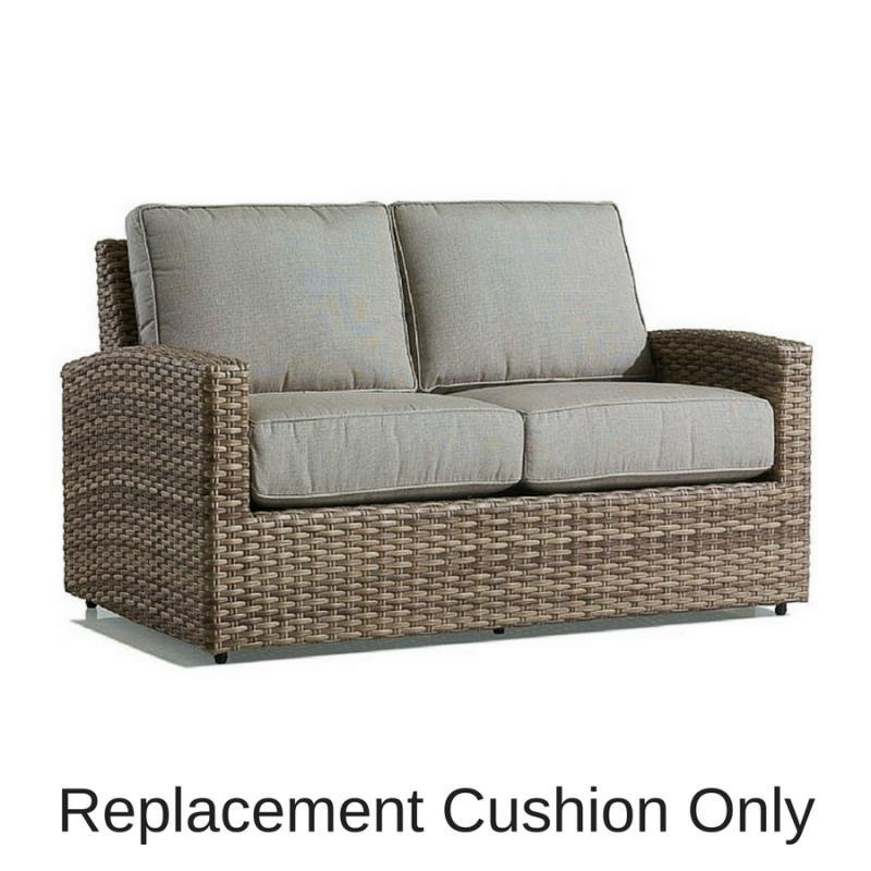 Futon Loveseat Cushion Leather Sofa And Loveseat Covers