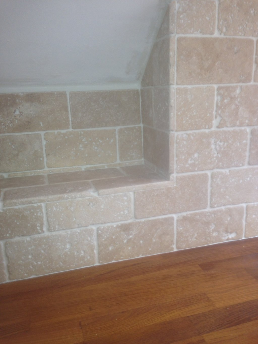 Gallery 1st Choice Tiling Plastering Is Travertine Tiles Good For The Bathroom?