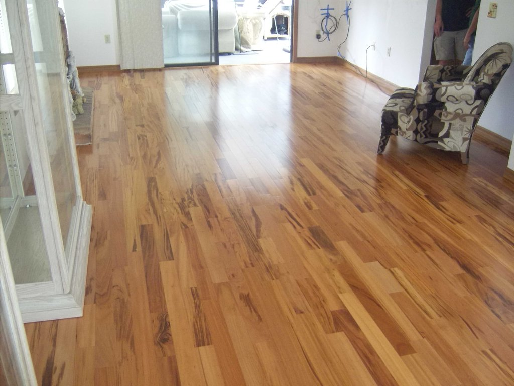 Gallery Orlando Wood Floor Staining Wood Floors With Dark Color