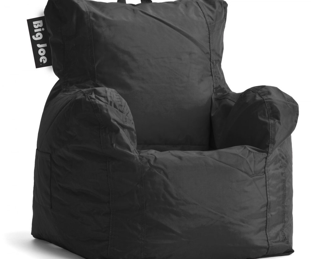 Genuine Lounge Pug Luxury Fur Memory Foam Bean Bag Cloud Vinyl Bean Bag Chairs Designs Ideas