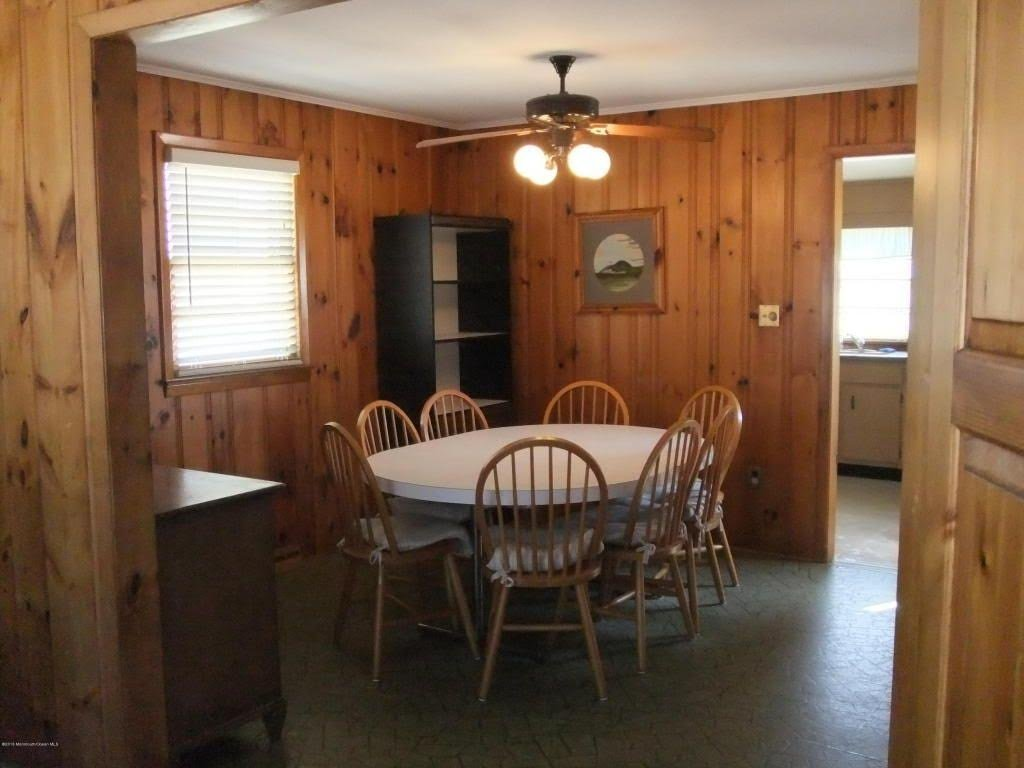 Gerry Salvage House Full Gorgeou Vintage Knotty Knotty Pine Laminate Flooring Remodeling Ideas