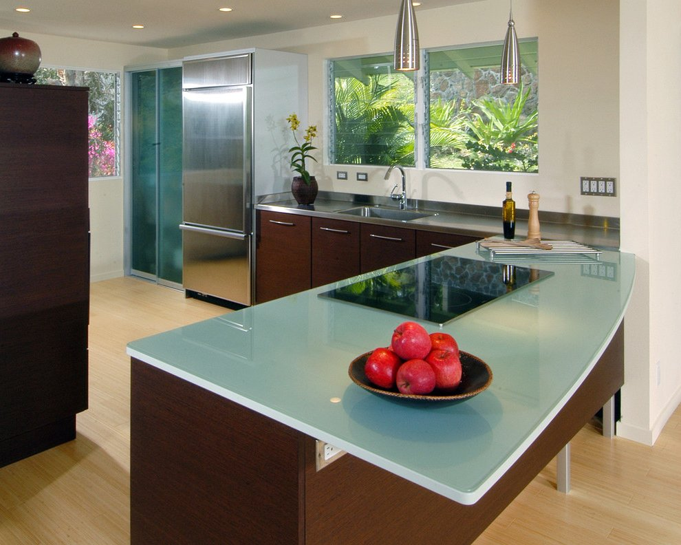 Glass Top Table Chair Kitchen Recommendation 770 Extendable Dining Table Ideas