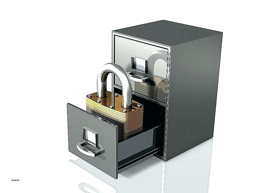Global Filing Cabinet Replacement Key Canada Cabinet Guideline To Install File Cabinet Locks