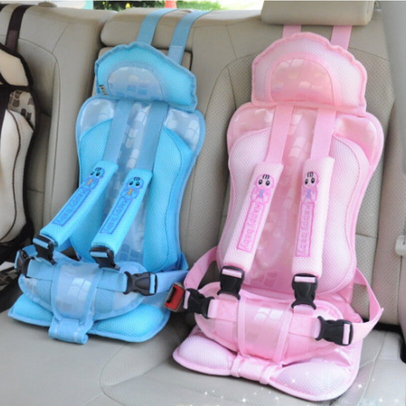 Good Quality Baby Chair Portable Baby Car Seat Cushion Wooden Kitchen Playsets For Childhood Education
