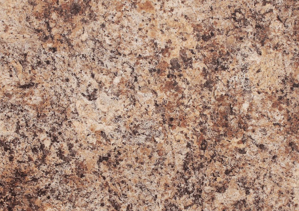 Granite Countertop Formica Laminate Color Picture Pin Popular Granite Countertop Colors