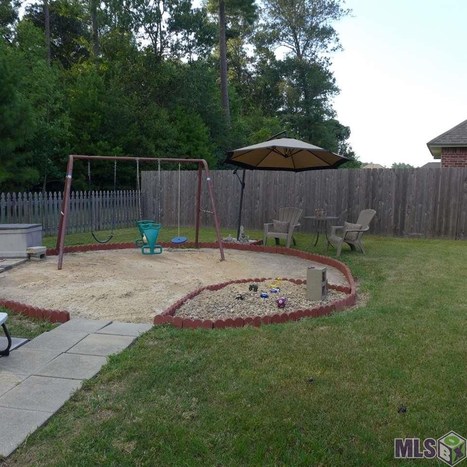 Great Idea Covering Ugly Spot Removing Making Fire Pit Coffee Table