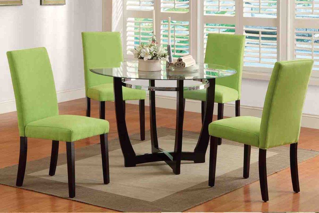 Green Dining Room Chair Decor Ideasdecor Idea Lateral File Cabinet Home Ideas