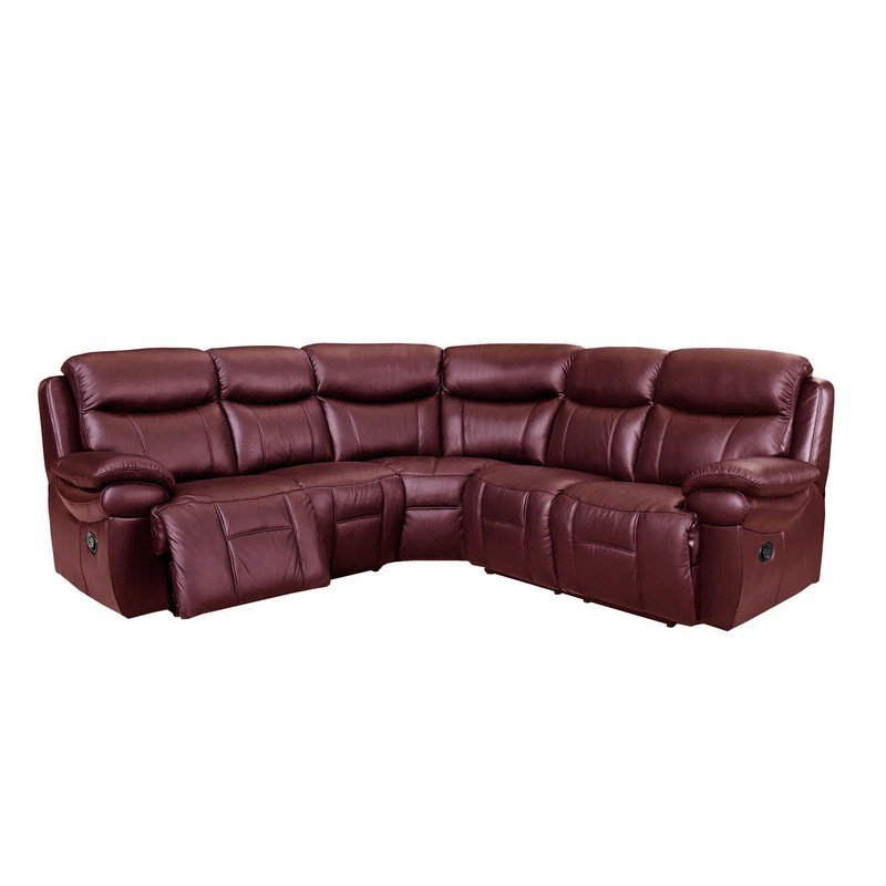 Halley Muddy Bay Furniture Sectional Sofas For Small Spaces Modern
