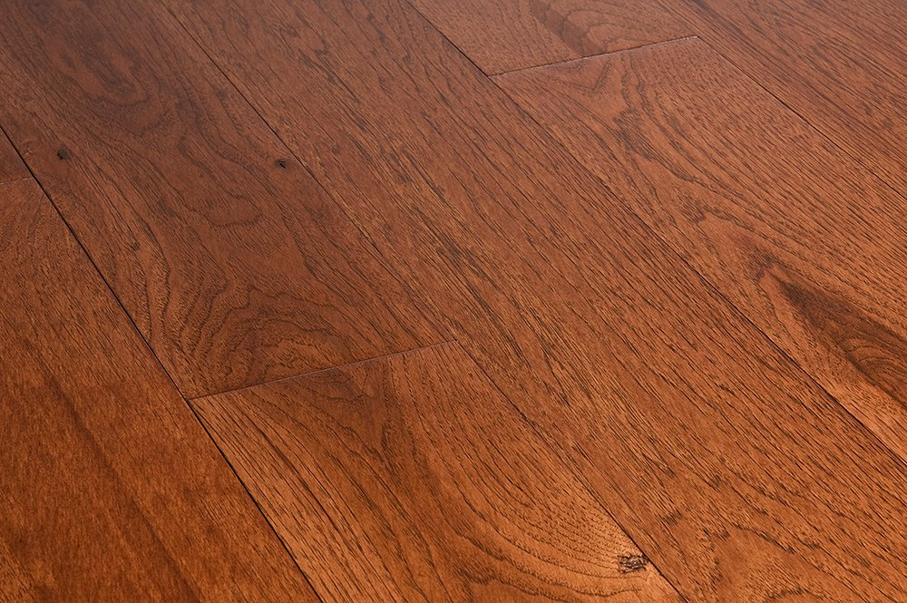 Hardwood Floor Stain Flooring Idea Home Staining Wood Floors With Dark Color