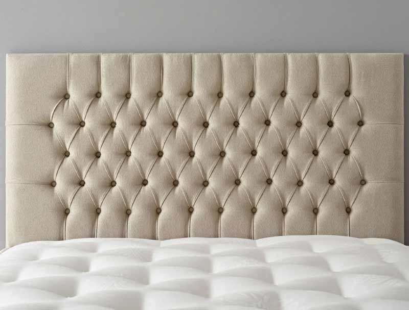 Headboard Black Tufted Bed Frame Velvet Awesome Queen How To Build A Tufted Headboard