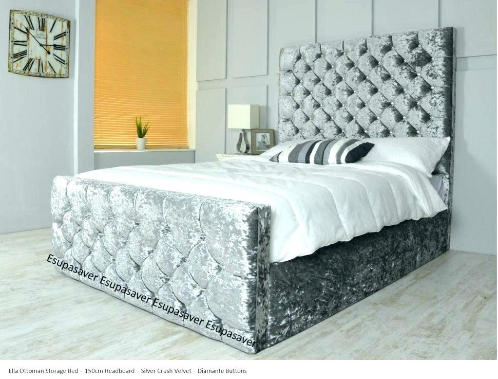 Headboard Diy Upholstered Taupe Linen Incredible Queen Guideline To DIY Tufted Headboard