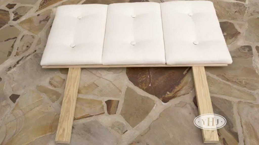 Headboard Headboard Maken King Size Bed Frame With Headboard