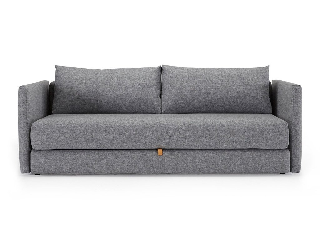Heal 39 Oswald Sofa Bed Dessin Twist Heal Design Convertible Sectional Sofa Bed