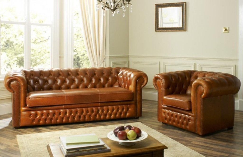Heaton Leather Chesterfield Sofa Chesterfield Company Chesterfield Sofa Restoration Hardware