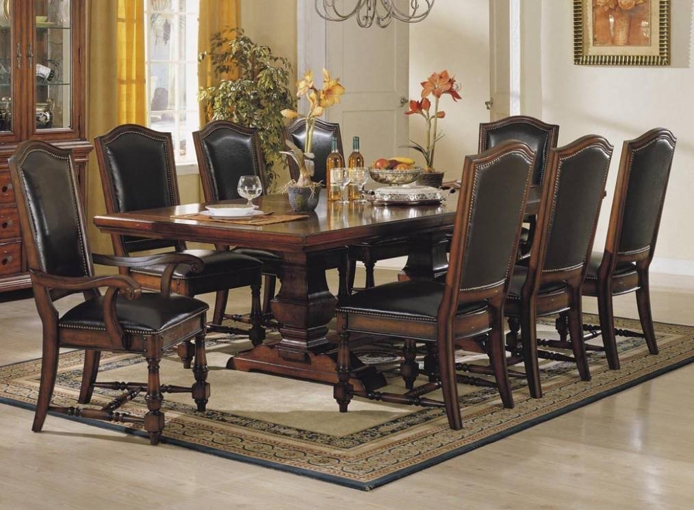 Height Dining Room Table Counter Height Kitchen Tables Design