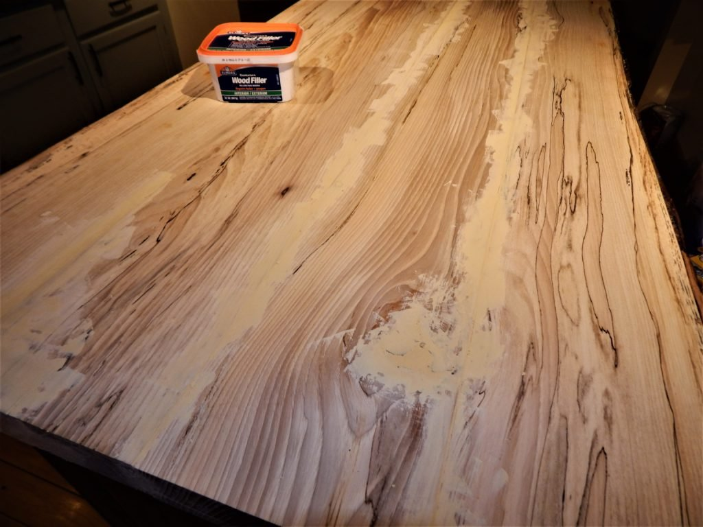 Hickory Wood Kitchen Island Wow Blog Drawbacks To Hickory Wood Floors